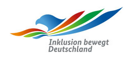Logo-Inklusion-D-280
